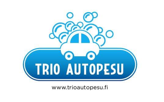 AVNI TRIO AUTOPESU logo