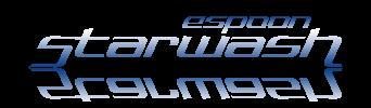 Autopesula Espoon Starwash Oy logo